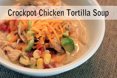 Crockpot-Chicken-Tortilla-Soup-recipes
