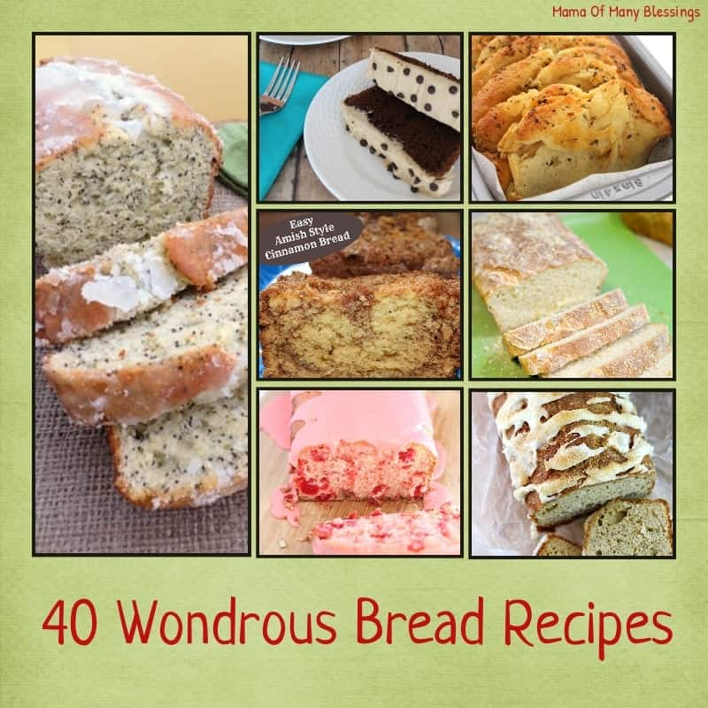40-Wondrous-Bread-Recipes