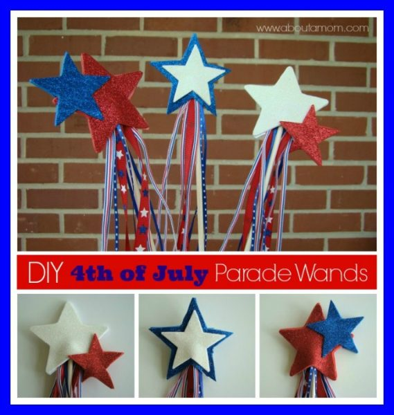 DIY-4th-of-July-Parade-Parade-Wand-Craft-for-Kids