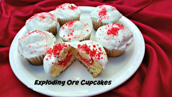 Exploding-Ore-Cupcakes-1024x576
