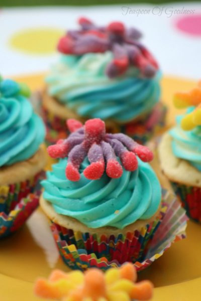 Sour-Octopus-Cupcakes-For-Kids-2