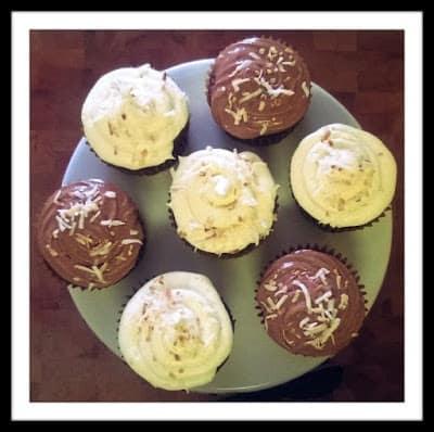 Chocolate-Italian-Cupcakes