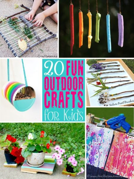 fun-outdoor-craft-ideas-for-kids-768x1024
