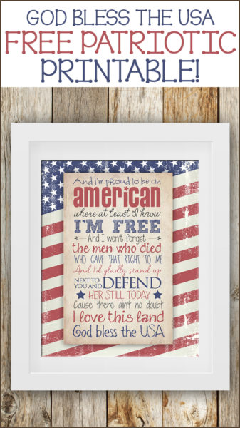 god-bless-the-USA-free-printable