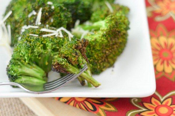 grilled-broccoli-7-600x397