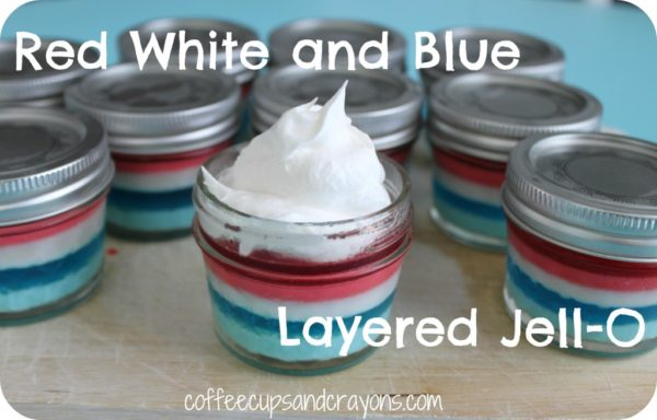 jello-1024x656-Patriotic Recipe