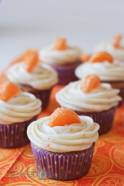 orange-spice-cupcakes-3