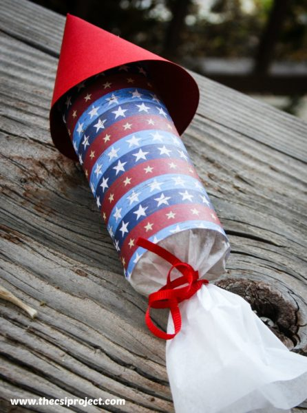 DIY-Patriotic-Party-Favor