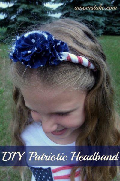 DIY-Patriotic-Headband