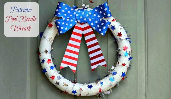 patriotic-wreath-slider-2