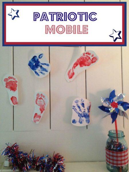 patriotic-mobile_zpse69d0a29