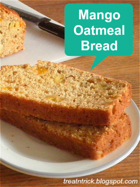 pc 10b-mango-oatmeal-bread