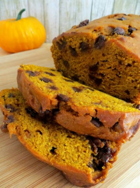 pumpkin-bread-done-600x801