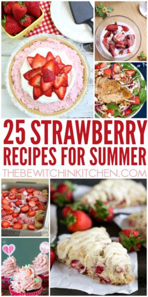 strawberry-recipes-512x1024