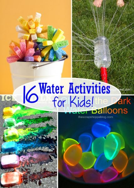 water-activities-for-kids-731x1024