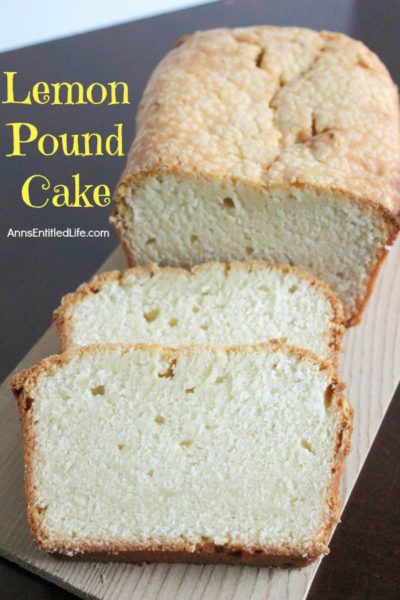 xlemon-pound-cake.jpg.pagespeed.ic.IRQtpKseeo