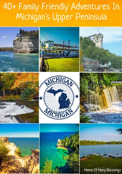 40+-Family-Friendly-Vacation-Ideas-Michigan-Upper-Peninsula-2