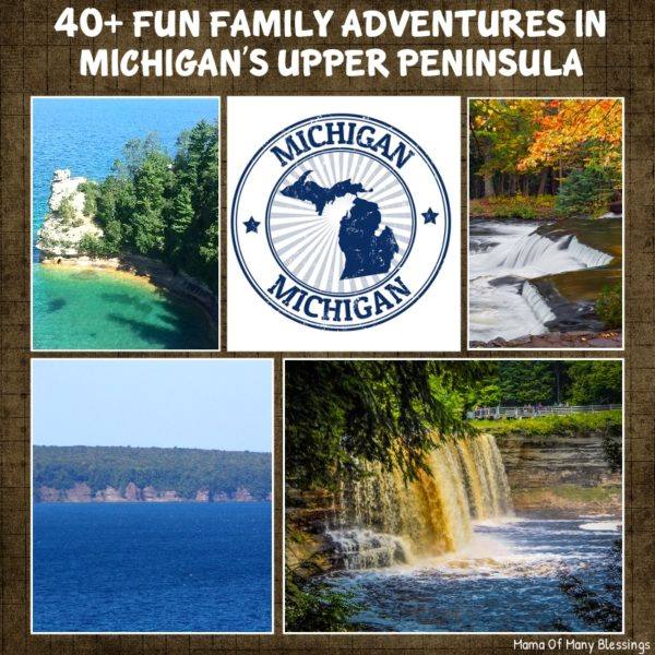 40+-Family-Friendly-Vacation-Ideas-Michigan-Upper-Peninsula