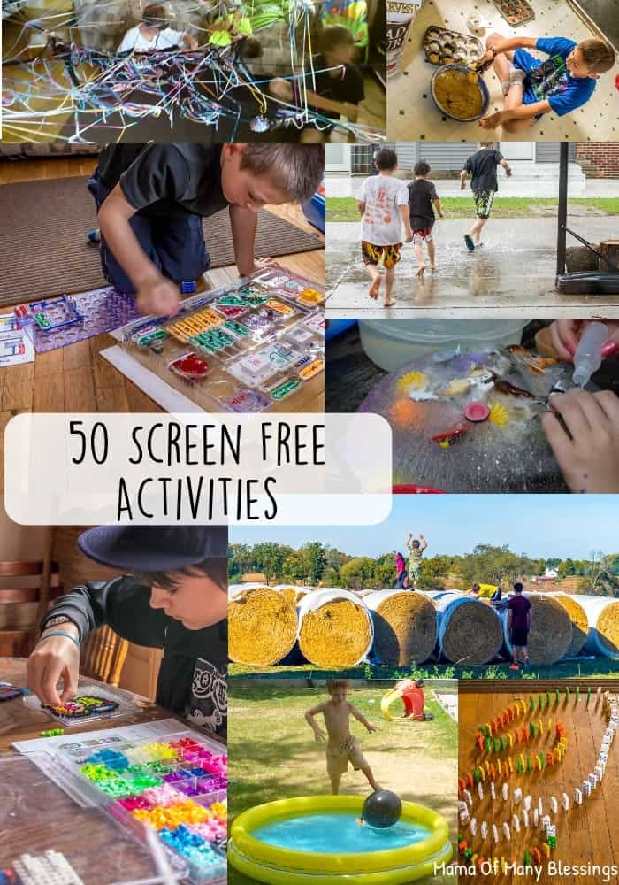 50-Screen-Free-Activites-For-Kids