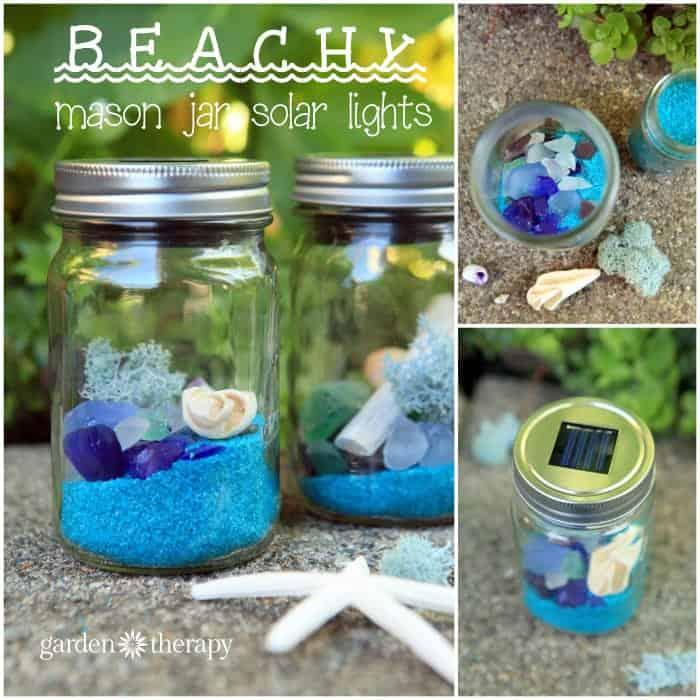 How-to-Make-Simple-but-Beautiful-Beachy-Mason-Jar-Solar-Lights-