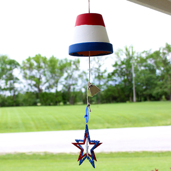 July-4th-Wind-Chime