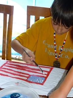 DIY-Patriotic-T-Shirt