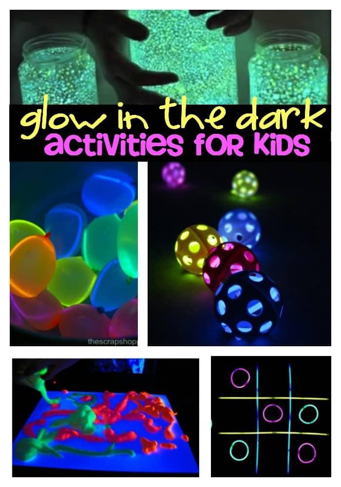 glow-in-the-dark-activities-kids-will-love