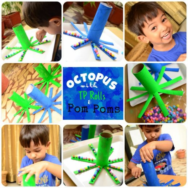 image (2)-Kids-Craft-ideas