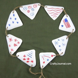 patriotic-milk-jug-garland6w