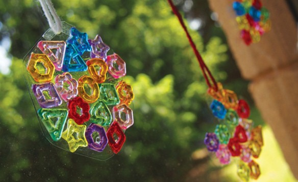 2014-05-28-featureimage-Kids-Craft-ideas
