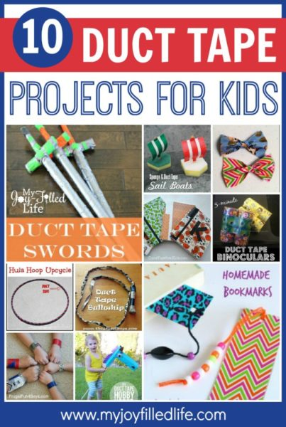 Ducttapeprojects-688x1024-Kids-Craft-ideas