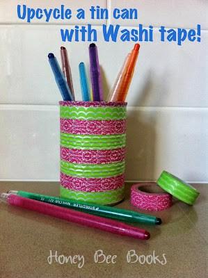 Image-Kids-Craft-ideas