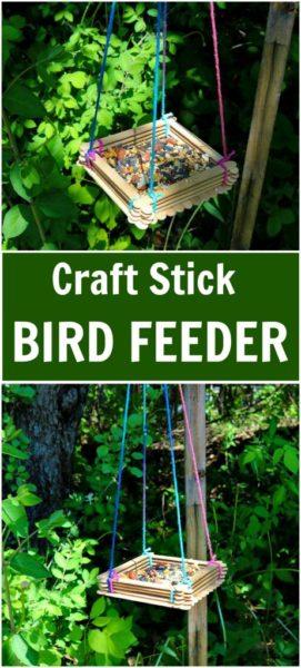 feeder-pin-462x1024-Kids-Craft-ideas