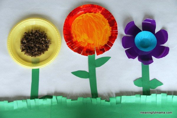flower-garden-080-Kids-Craft-ideas