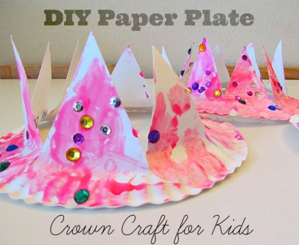 paper-plate-crowns-diy-craft-logo-Kids-Craft-ideas