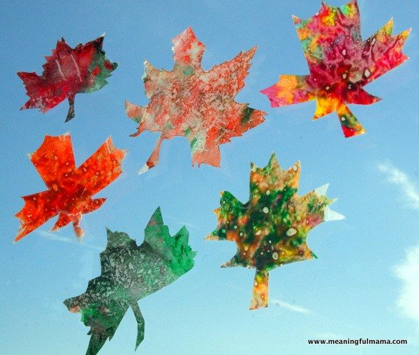 1-leaf-crayon-craft-kids-craft-ideas-for-fall