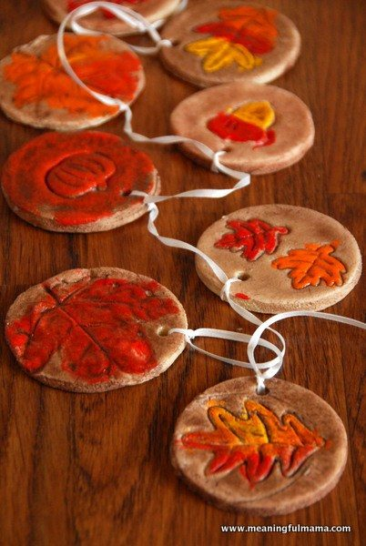 1-salt-dough-fall-crafts-decorations-kids-craft-ideas-for-fall