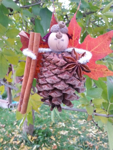 20131014_172907_resized-kids-craft-ideas-for-fall