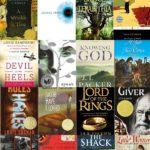 35+ FREE Memorable Books for High Schoolers and 15 More