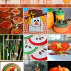 50-Easy-Fall-Craft-Ideas-For-Kids