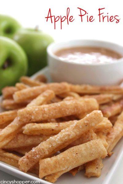 Apple-Pie-Fries-1