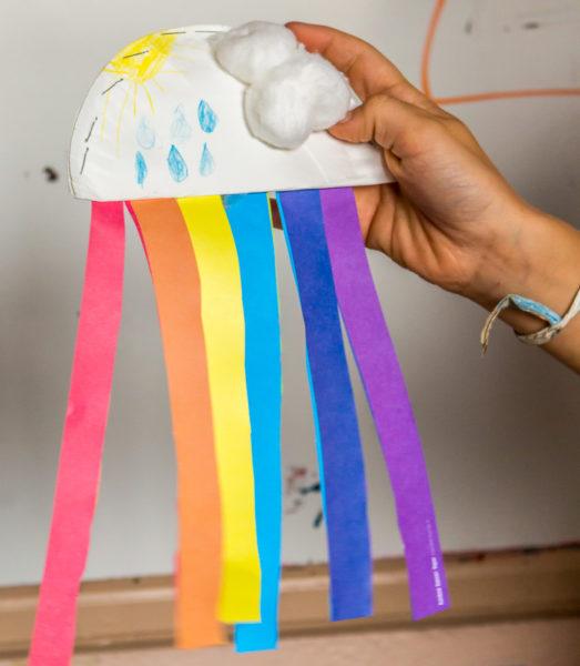 Rainbow-Dancer-1