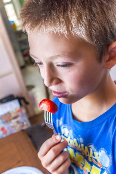 Rainbow-Fruit-Snack-9