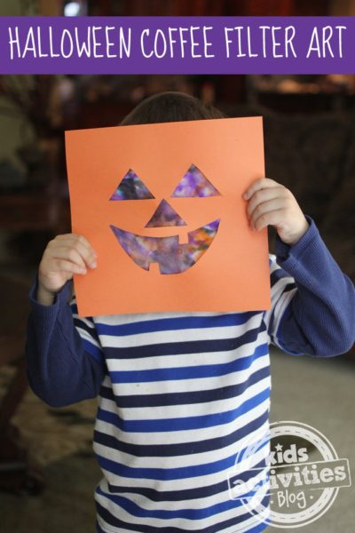 kids-craft-ideas-for-fall