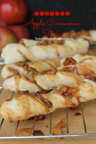 stuffed-Apple-Cinnamon-Sticks-thebittersideofsweet.com_