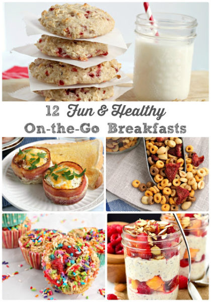 12-fun-healthy-on-the-go-breakfasts-collage
