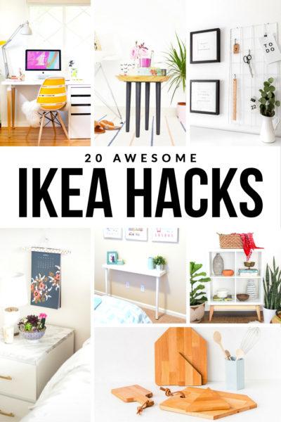 20-awesome-ikea-hacks