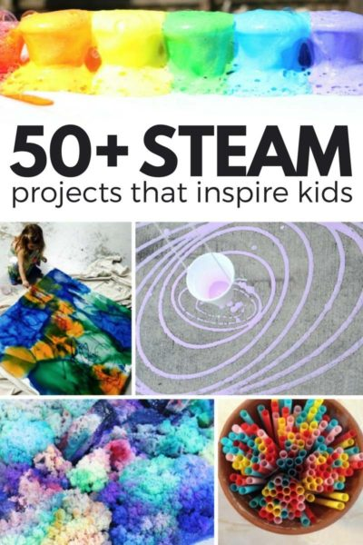 50-steam-projects-that-inspire-kids