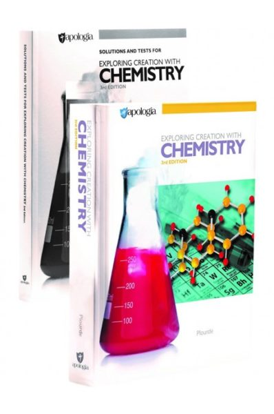 exploring-creation-with-chemistry-3rd-ed-2-book-set