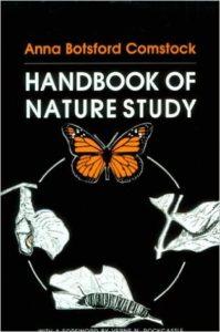 handbook nature studies